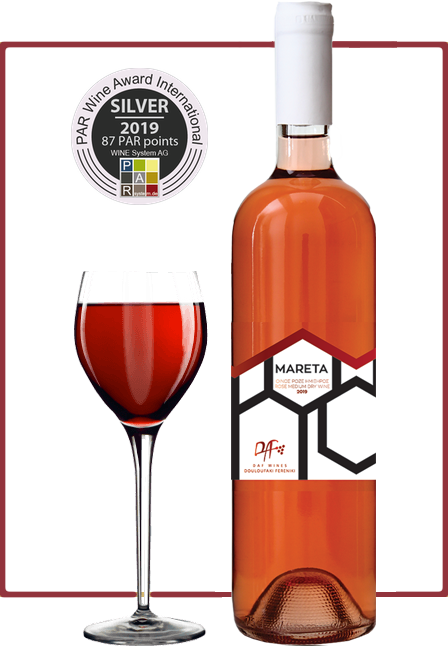mareta-rose-2020_glass_award
